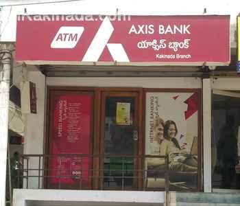 Education Loan FAQs - Student Loan FAQs | Axis Bank