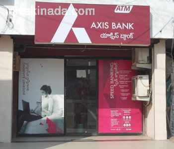 FxConnect FAQs - Axis Bank