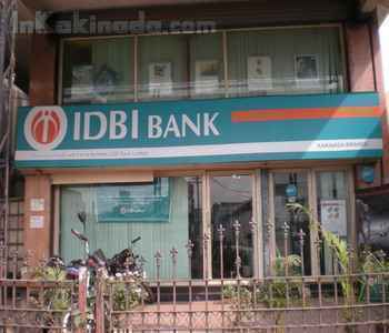 how to use idbi net banking first time