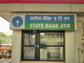 State Bank of  Hy...