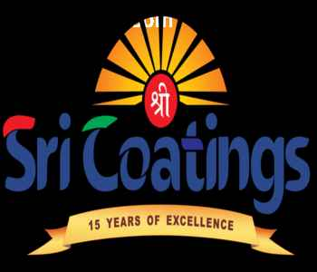 Sri Coatings