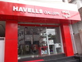 Havells Gallery