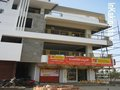 Syndicate Bank (R...