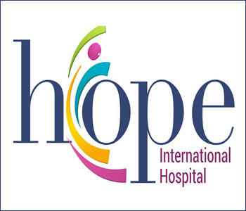 Hope Internationa...