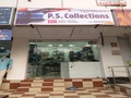P.S.Collections