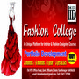 Fashion College