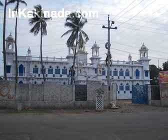 Mega Exhibition - Cultural Events in Kakinada, East Godavari
