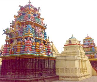 East Godavari Tourism - A Top Story of Famous Tourist Places