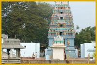 Pithapuram