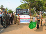 2-ncc_flag_off