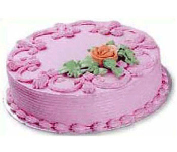Strawberry-cake-2-kg