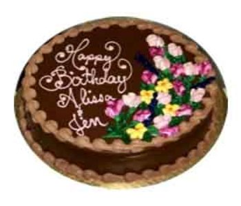 Egg_less_happy_birthday_chocolate_cake