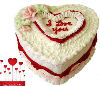 2-kg-pineapple-heart-cake