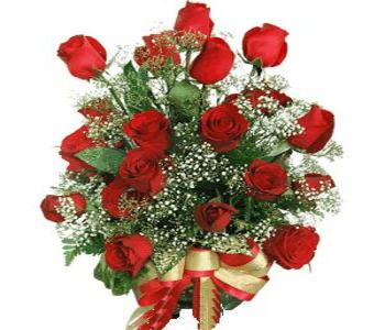 20_red_roses_bunch_tied_with_ribbon