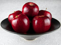 Apples (4 Weeks - 1 Month Package)