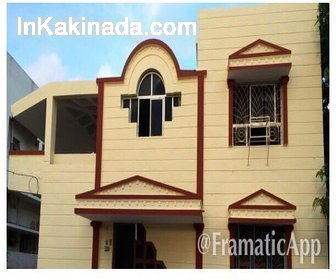 Duplex House Rent