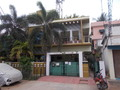2BHK & 3BHK For Rent