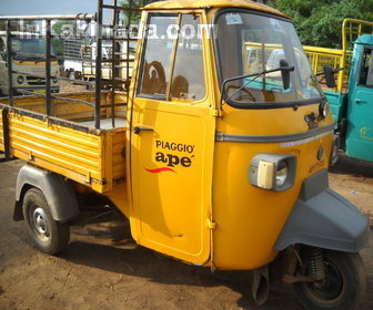 piaggio ape for sale vehicles, trucks for sale in dairyform center